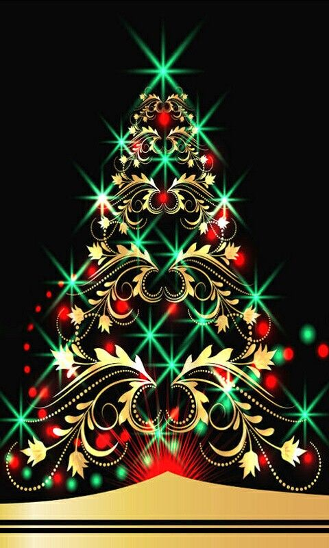 Christmas Wallpaper Mobile Phone Free Android christmas wallpaper