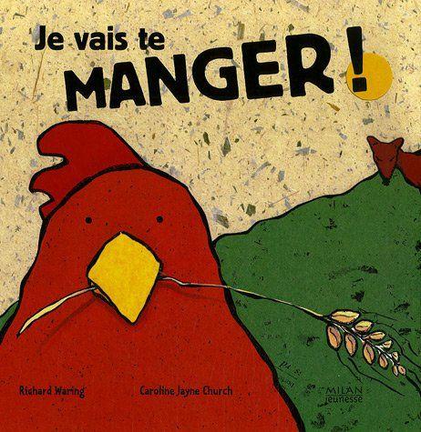 Je vais te manger ! de Lionel Moneger http://www.amazon.fr/dp/2745927191/ref=cm_sw_r_pi_dp_vEHOwb1E0FKAP