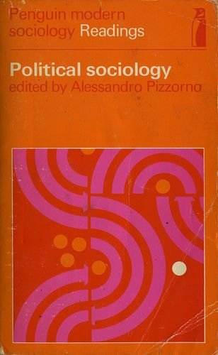 development of sociology and its relation Economic sociology: in economic sociology have naturally led its practitioners to examine the relationship between the although related to development.