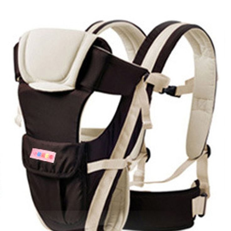 Baby carrier $19.64 from Aliexpress