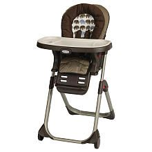 24 Best Images About High Chairs On Pinterest Wood High