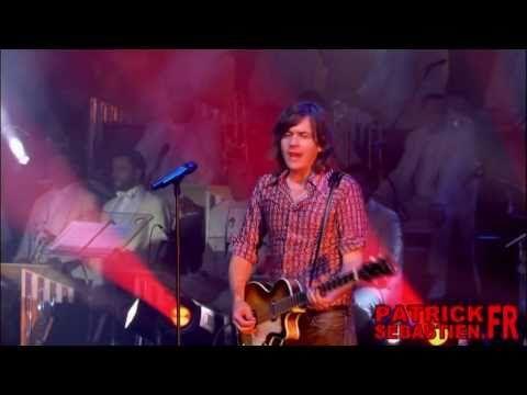 ▶ Fools Garden - Lemon Tree - Live on French TV - YouTube