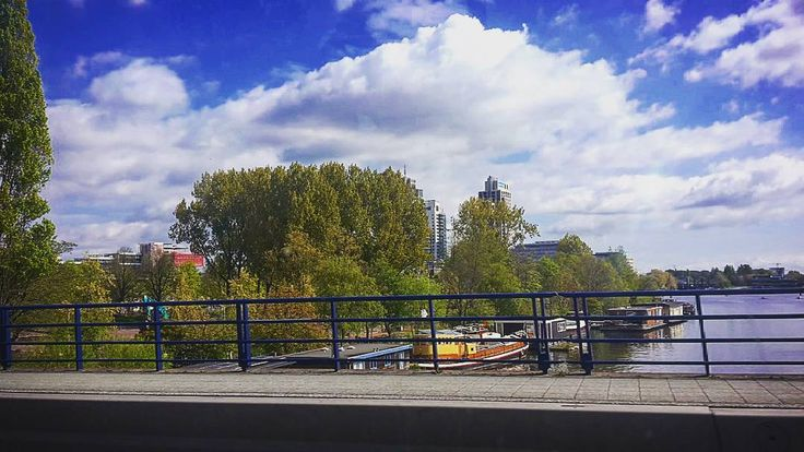 #Amsterdam #bmx #city #fashion #green #ride #nikes #sun #vans #weather #street #park #graffiti #ground #wall #sport #people #surfing #premium #promise #natur #house #netherlands #longboarding #surf #skate #photography #photo #picture @casual.crew @soulcyclebmx http://tipsrazzi.com/ipost/1510676162409842252/?code=BT2__c_FsZM