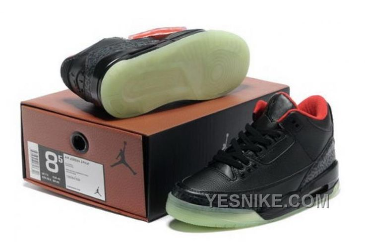 http://www.yesnike.com/big-discount-66-off-clearance-nike-air-jordan-3-iii-cemenst-mens-shoes-black-f7w7s.html BIG DISCOUNT! 66% OFF! CLEARANCE NIKE AIR JORDAN 3 III CEMENST MENS SHOES BLACK W7WSM Only $95.00 , Free Shipping!