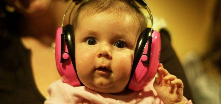 13 Best Levensboek Fase Baby Images On Pinterest