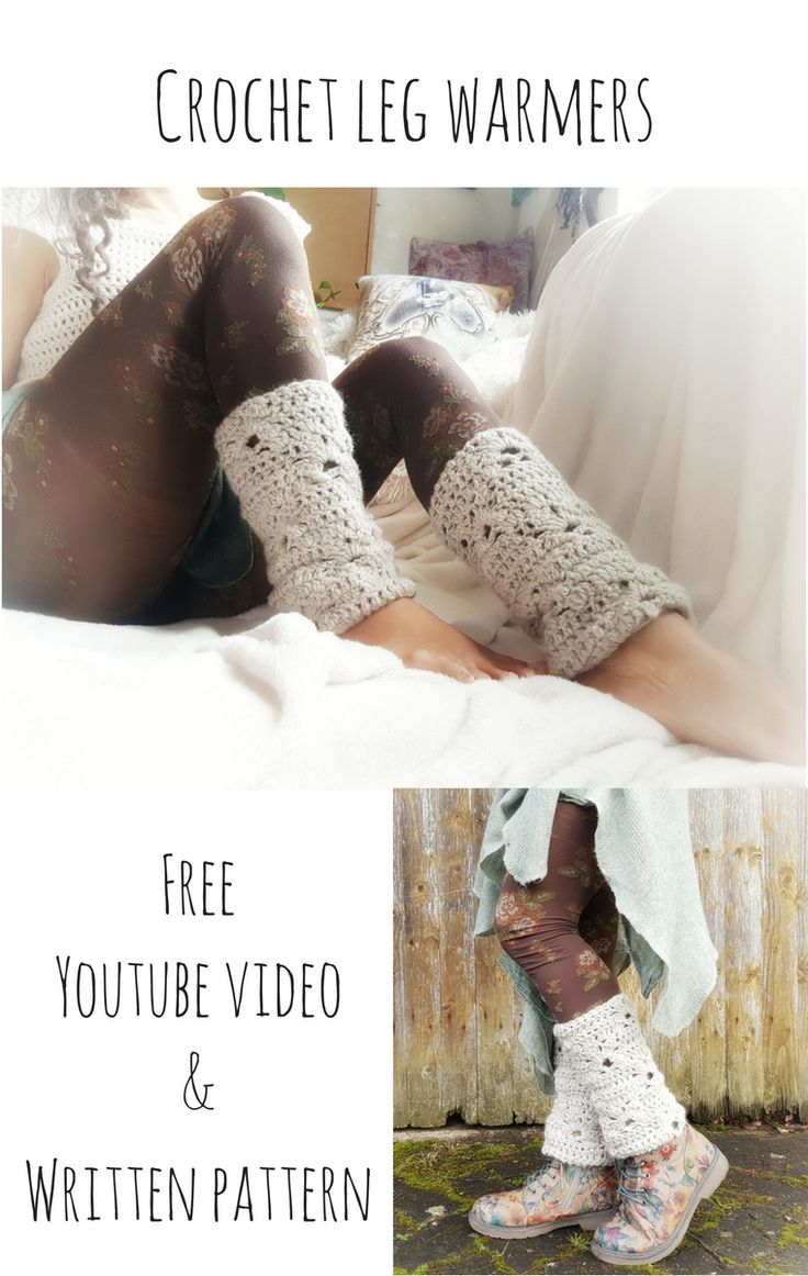 Mejores 75 imágenes de Crochet blog en Pinterest