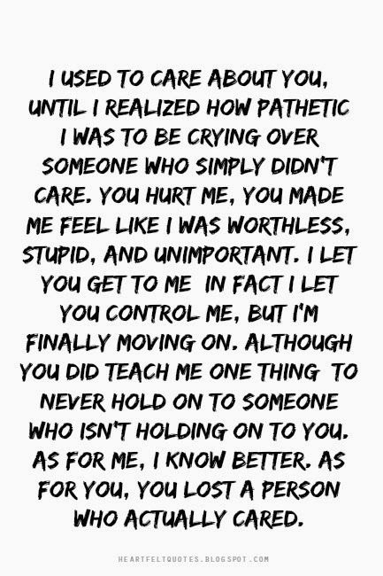 17 Best Being Used Quotes on Pinterest | Missing people quotes ...