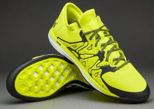 Adidas Ace 15 Futsal
