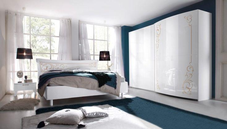 15 best Extreme homes-Alana images on Pinterest   Child room, Dream ...