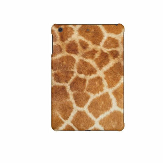 iPad case for iPad Mini 3 iPad Mini 4 iPad Air iPad Air 2