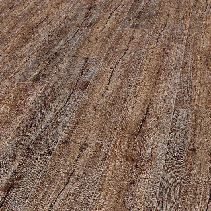 86 best balterio laminate flooring images on pinterest for Balterio laminate flooring vintage oak