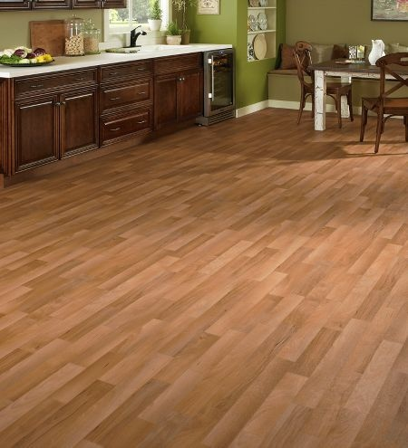 40 Best Luxury Vinyl Flooring Images On Pinterest Luxury