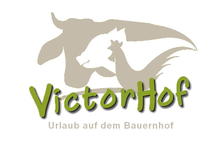 Pony reiten, Tiere füttern, einmal eine Kuh melken ... das ist Bauernhofurlaub Eifel auf dem Victorhof . Aktiv und Kreativ Angebote, Tiere hautnah …ein Erlebnis und Abenteuer für Kinder, Erholung für Eltern. Ferienhof in Monschau Eifel NRW, Urlaub auf dem Bauernhof NRW