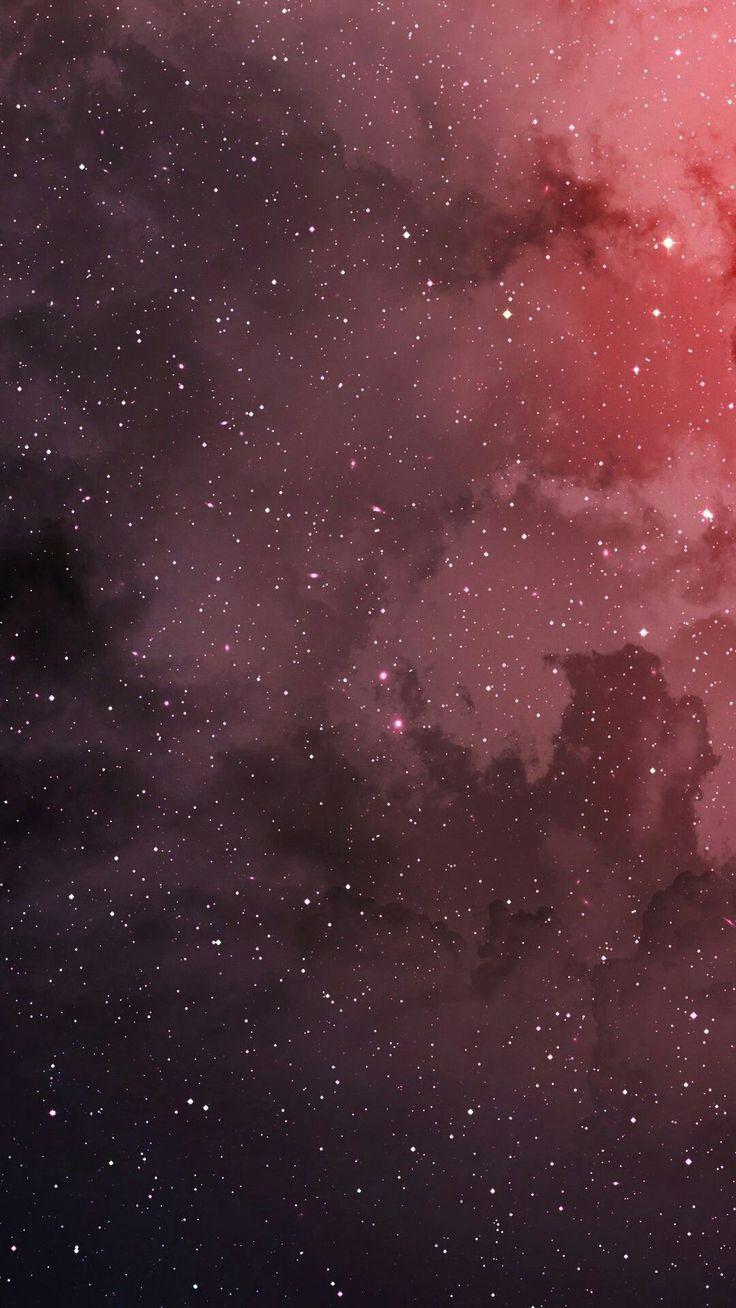 #Space iPhone Hintergrundbild #PhoneWallpaper #Phone #Wallpaper #undroid #undroidWallpaper #Piphonebackground #funny