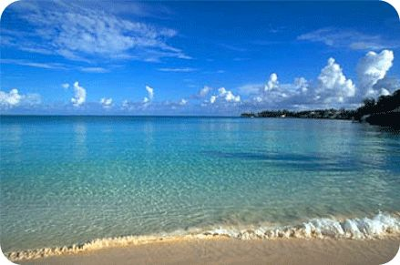 Restaurants in Georgetown Bahamas | ... Yachts for Charter. Virgin Island Sailing's Vacations in the Bahamas