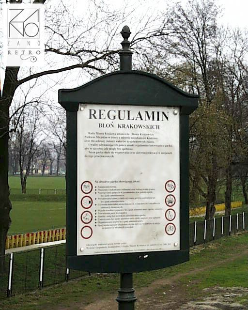 Presented notice board was designed to meet your needs and to coordinate with the surrounding environment. It is ideal for tourist areas and city centres where clearly presented informations are essential elements of the landscapes.