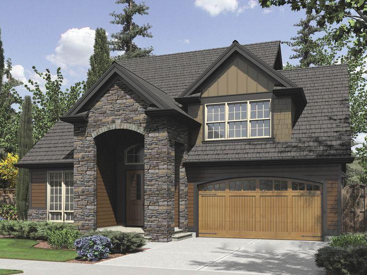 Best Floor Plans Images On Pinterest Architecture Home Plans - Traditional house plans traditional home plans