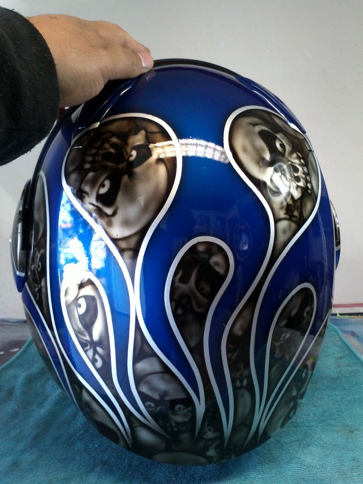 Spotlighting Bethany Dempseys 2010 Si Swimsuit Body Painting also Nascar Drivers Racing Helmets Preference further Fernando Alonso Singapore Helmet Design 1462682 likewise I0000Ej50cjvH4 4 furthermore Printable Superheroes Spiderman Maske Coloring Pages. on nascar helmet painting