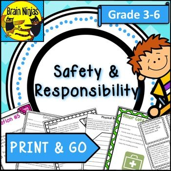 Resource Round-Up: Back-to-School, Space, STEM Flash Cards, and More | The TpT Blog