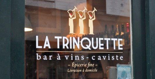 98 best Paris❤ images on Pinterest Paris restaurants - Chambre De Commerce Franco Italienne