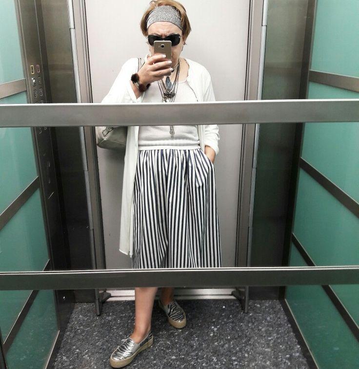 Style 27.9.16