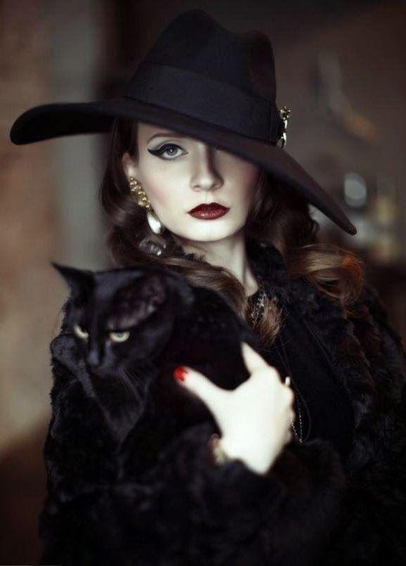 Заклинания для ведьм картинки аватарки