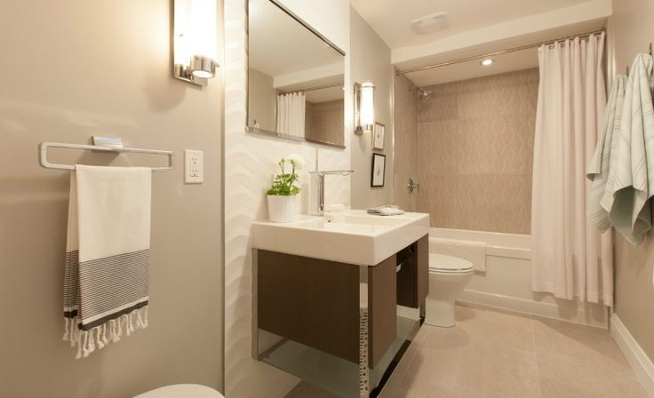 Bathroom Remodel Return On Investment Custom Inspiration Design