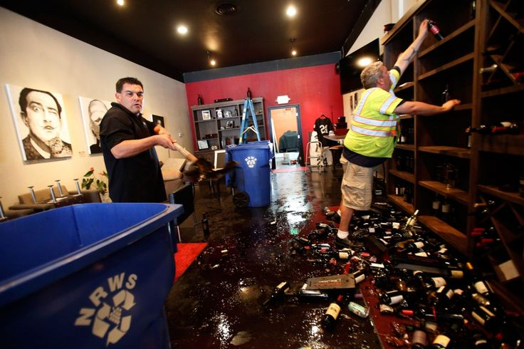 california earthquake napa http://www.christianpost.com/news/north-california-quake-160-people-injured-in-areas-strongest-earthquake-in-25-years-125288/