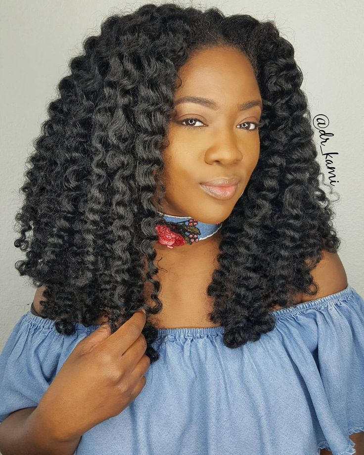 long nappy hair styles 334 best images about coily curly hair on 7650 | e18d69918d5d310cedbab805f350b52b kinky hair curly hair