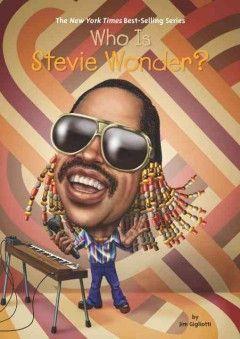 17 Best Ideas About Stevie Wonder On Pinterest Berry