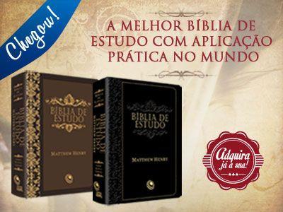 Livraria situada em Guarulhos São Paulo (11)2484-4496 ou (11)96140-4470 Bíblias, harpas, livros, dvds, cds, revistas da escola dominical.