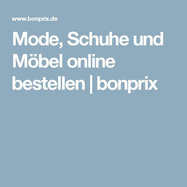 Ideal Mode Schuhe und M bel online bestellen bonprix