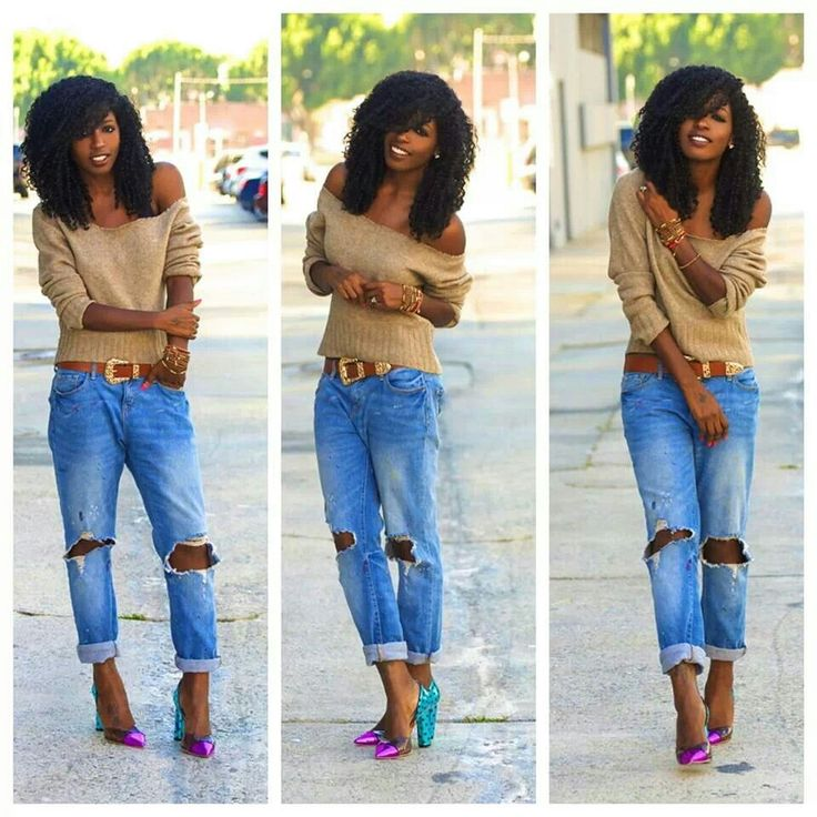 22 best images about I wear jeans all year long on Pinterest ...