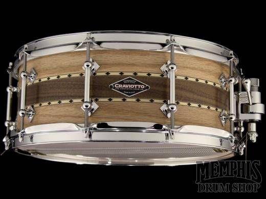 Yamaha Snare Drums Memphis Drum Shop
