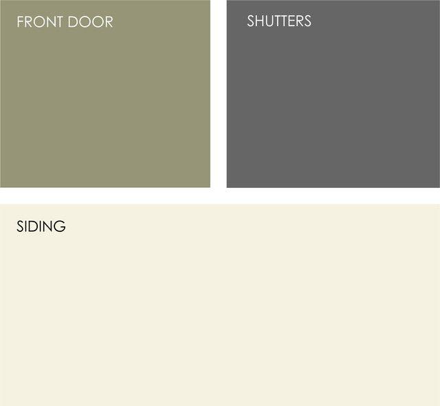 Best 25 valspar colors ideas on pinterest valspar paint - Valspar exterior paint color ideas ...