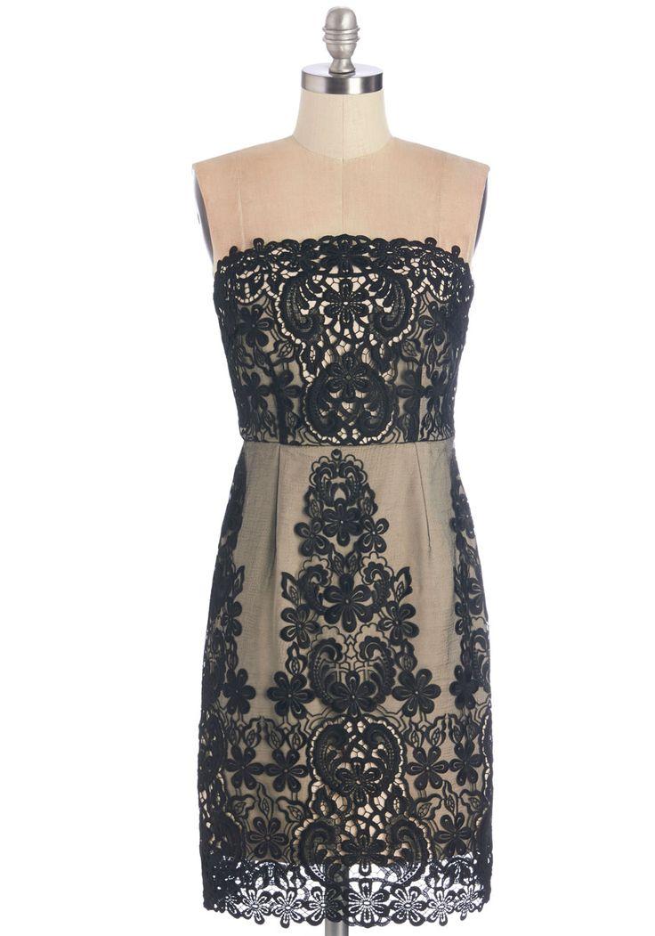 Best 25+ Anniversary dress ideas on Pinterest | Vow ...