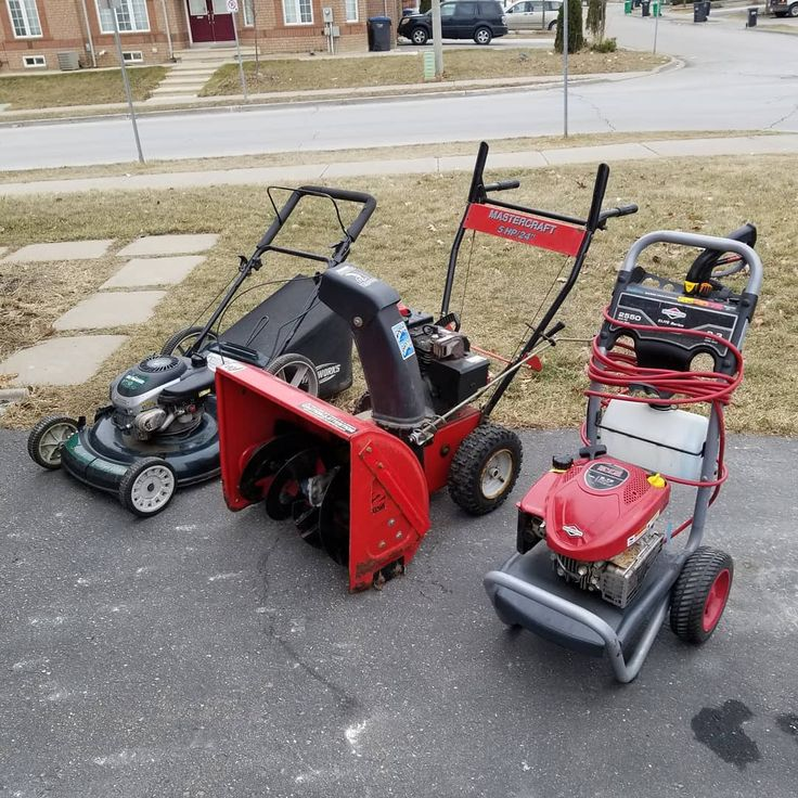 The 25 best toro snowblower ideas on pinterest small garden bit of this but of that fandeluxe Images