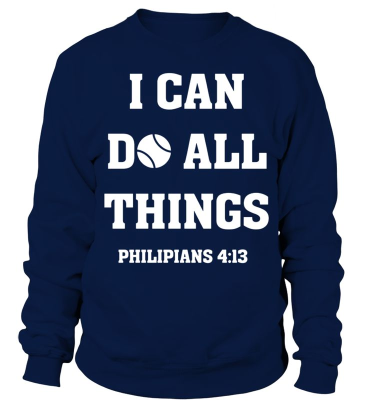 Motivational Quotes For Sports Teams: 23 Best Bible Verses For Sports Images On Pinterest