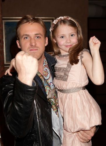 Best 25+ Ryan gosling ...