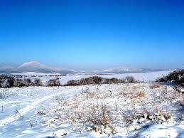 slovensko krajina panorama - Hľadať Googlom