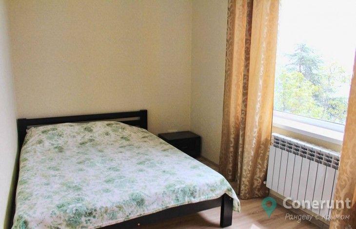 Квартира № 931 в Отрадном, Ялта Сonerunt.ru