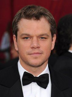 Matt Damon and director Paul Greengrass are ready to be born again at Universal Pictures.Sources tell Variety the the studio is in the early stages of bringing back Damon and Greengrass