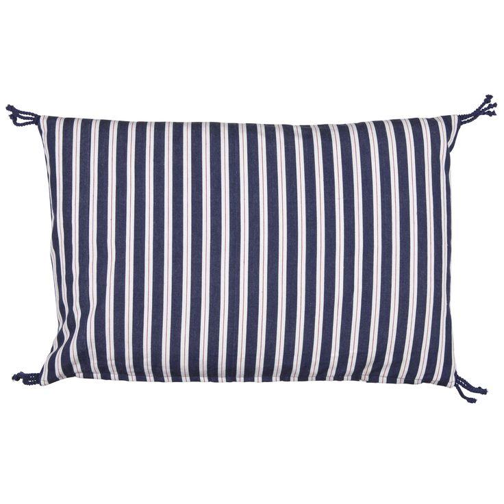 Southhampton cushion, Eightmood