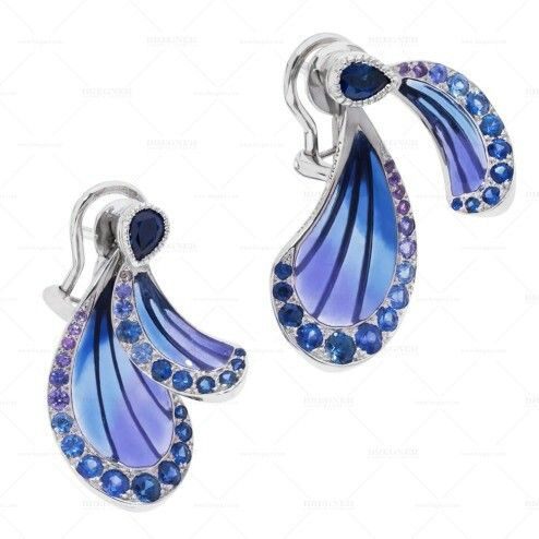 23 best Kralik and Bohemian Art Glass images on Pinterest | Bohemian ...