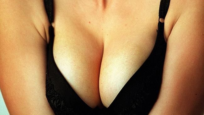 "PORN actresses are to have their breasts squeezed by fans for 24 hours to raise funds in an charity event loosely translated as ""Boob Aid"".."