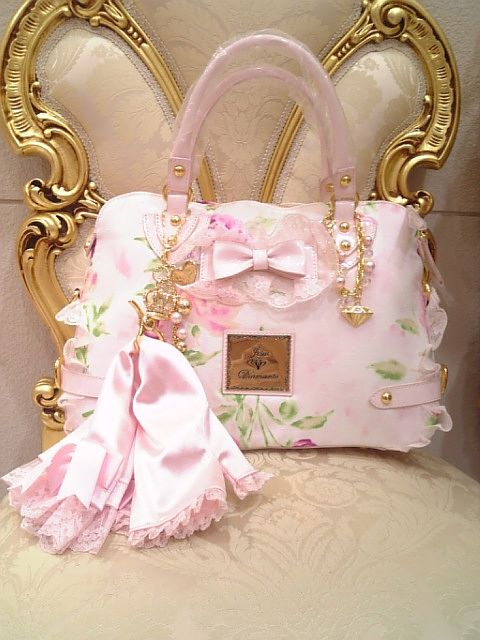 asics gel kahana 4 womens Pretty pink