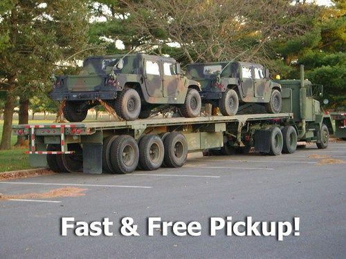 Car Donation – Help Disabled Veterans #donate #my #car #to #charity, #donate #a #car, #car #donation #to #charities, #donate #my #car #to #veterans, #car #donations #for #veterans, #vehicle #donation #for #veterans, #veteran #support, #army #veteran, #navy #veteran, #marine #veteran, #military #support, #car #donation, #car #donations, #donate #car, #donate #cars, #vehicle #donation, #vehicle #donations, #auto #donation, #cars, #autos, #vehicles, #charity, #best #car #donation #car…