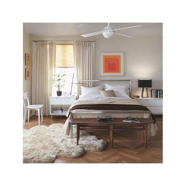 Portica and Copenhagen Bedroom   Bedroom   Room   Board Like bench. 12 best small bedroom colors images on Pinterest