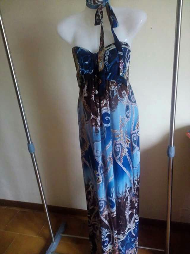 Abbigliamento donna!!!!