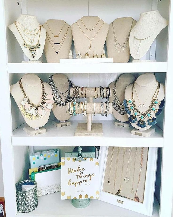Host a trunk show jewelry party or work from home as a stella dot stylist shop our online collection of fashion jewelry costume jewelry accessories